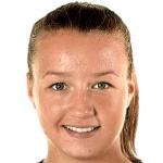 Tanja Pawollek headshot
