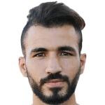 Oday Kharoub headshot