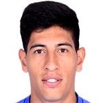 Esteban Andrada headshot