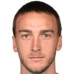 Tyler Miller headshot