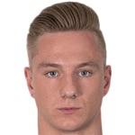 Luca Unbehaun headshot