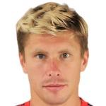 Kirill Nababkin foto do rosto