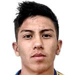 Raúl Torres Rodríguez headshot