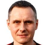 Paweł Golański foto do rosto