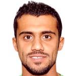 Khaled Khalaf headshot