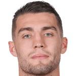 Mateo Kovačić headshot
