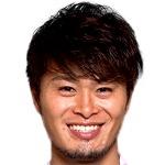 Takamitsu Tomiyama headshot