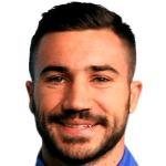 Romain Alessandrini headshot