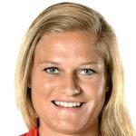 Carina Wenninger headshot