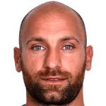 Tommaso Berni headshot