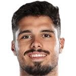 Pedro Neto headshot