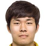 Tête Yoo Byung-soo
