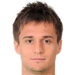 Anton Kanibolotskiy headshot