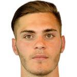 Laurențiu Popescu headshot
