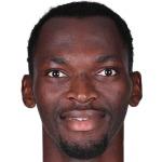 Simeon Nwankwo headshot