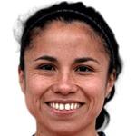 María Mardones Portrait