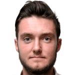 Matt Grimes headshot