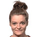 Verena Aschauer headshot
