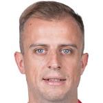 Kamil Grosicki headshot