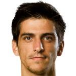 Gerard Moreno headshot