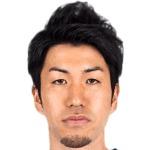 Tête Tsubasa Nishi