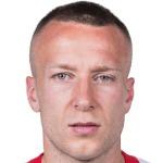 Jacek Góralski headshot