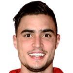 Manuel Arteaga headshot