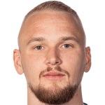Tête Adam Ståhl