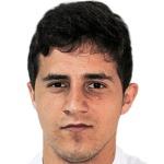Antoni Ivanov headshot