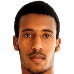 Yassin Cheikh Elwely headshot