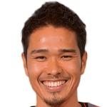 Joji Ikegami headshot