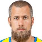 Jakub Mareš headshot