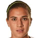 Nayeli Rangel foto do rosto