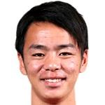 Ryotaro Ito Portrait