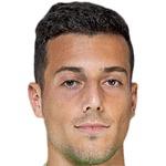 Matis Carvalho foto do rosto