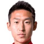Piao Taoyu foto do rosto