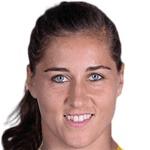 Lisa Weiß headshot