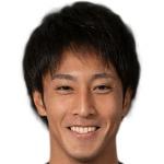 Shuto Minami Portrait