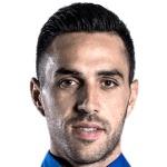 Eran Zahavi headshot