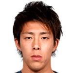 Masatoshi Kushibiki Portrait