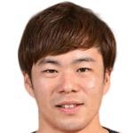 Shintaro Shimada foto do rosto