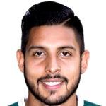 Rafael Romo headshot