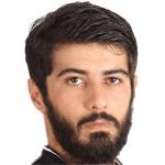 Fatih Öztürk headshot