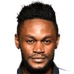 Franck Nkela headshot