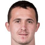 Andrey Lunyov headshot