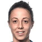 Linda Tucceri Cimini headshot