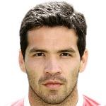 Celso Ortiz headshot