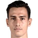 Andreas Gianniotis headshot
