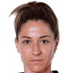 Vicky Losada headshot