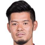 Hotaru Yamaguchi Portrait